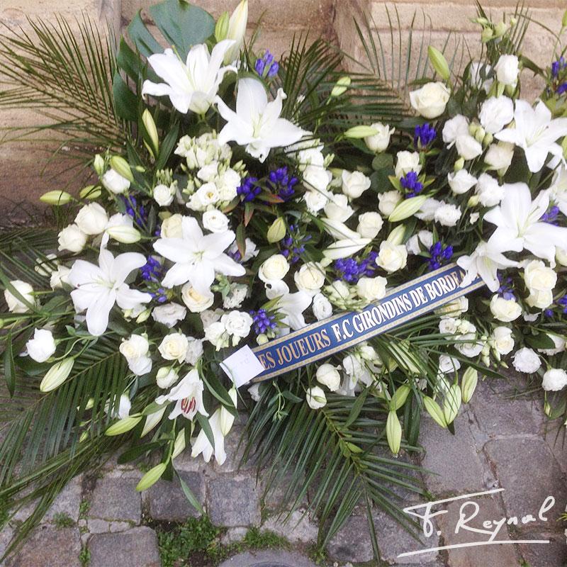 Devant-cercueil-16