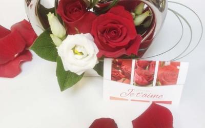 Compo Saint Valentin 5
