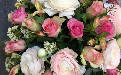 Bouquet 88