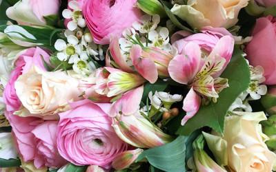 Bouquet 89
