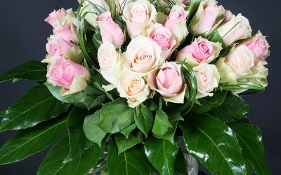 bouquet 27