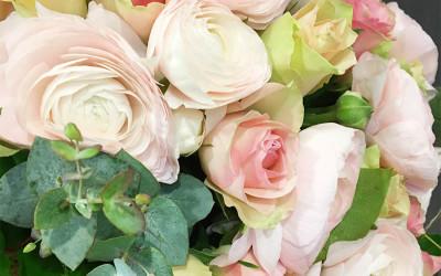 Bouquet 84