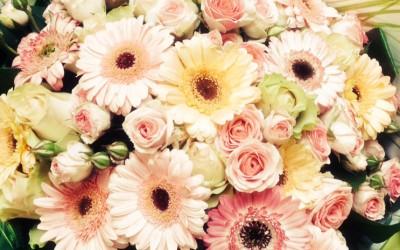 bouquet 38