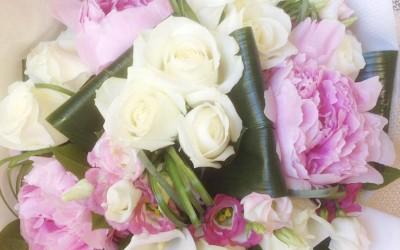 Bouquet 61