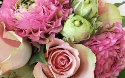 Bouquet 81