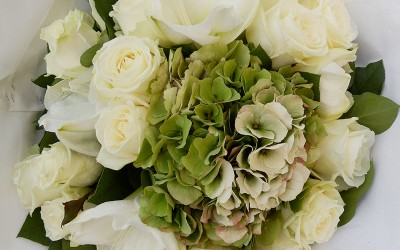 bouquet 32