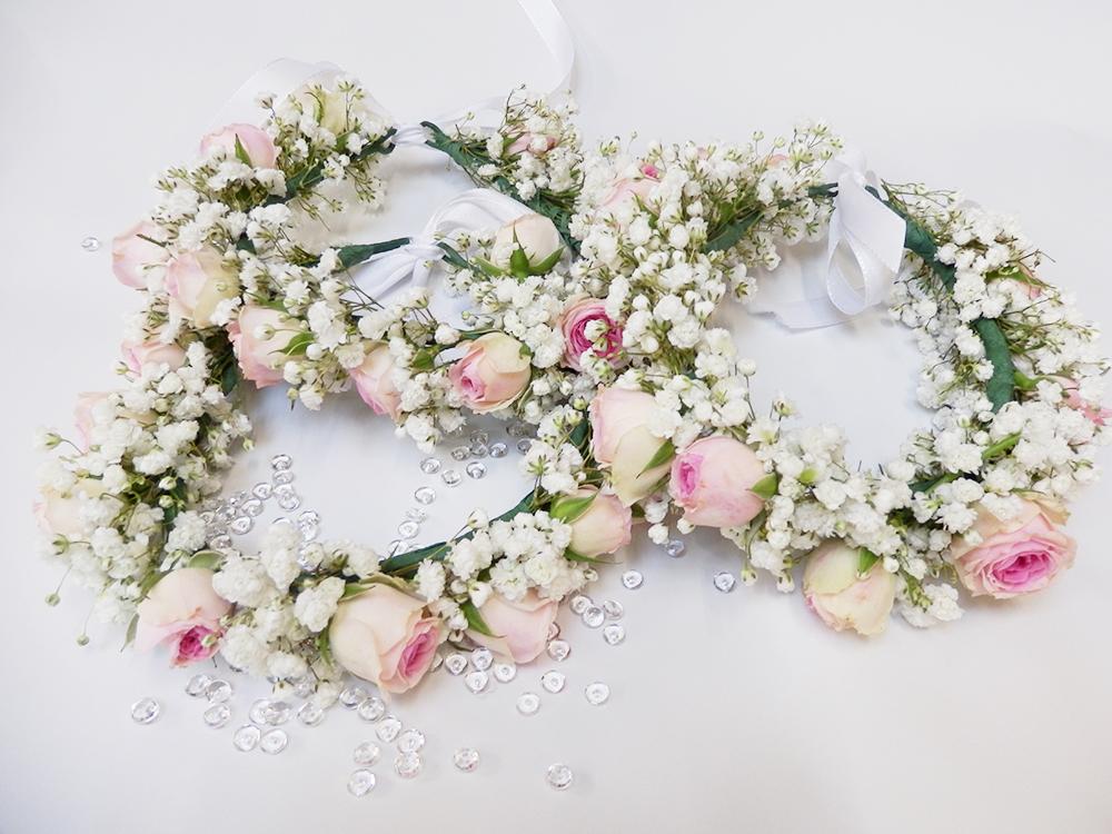 bouquet de la mari e et accessoires pour votre mariage. Black Bedroom Furniture Sets. Home Design Ideas