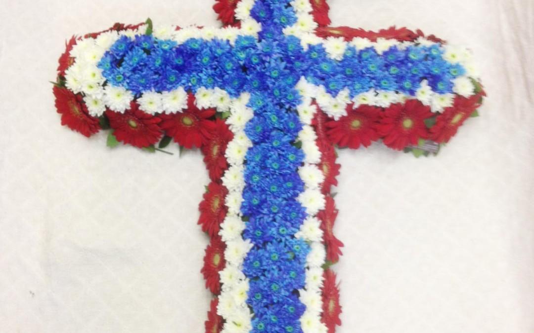 croix 16