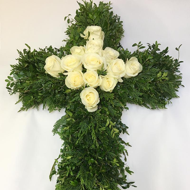 Croix 20