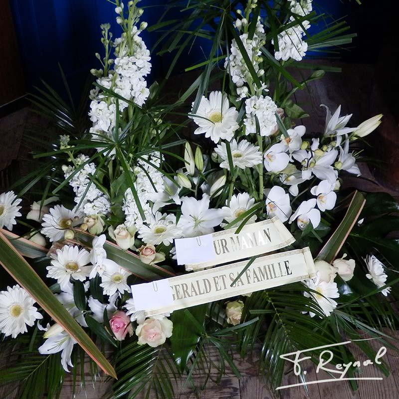 Devant cercueil 9