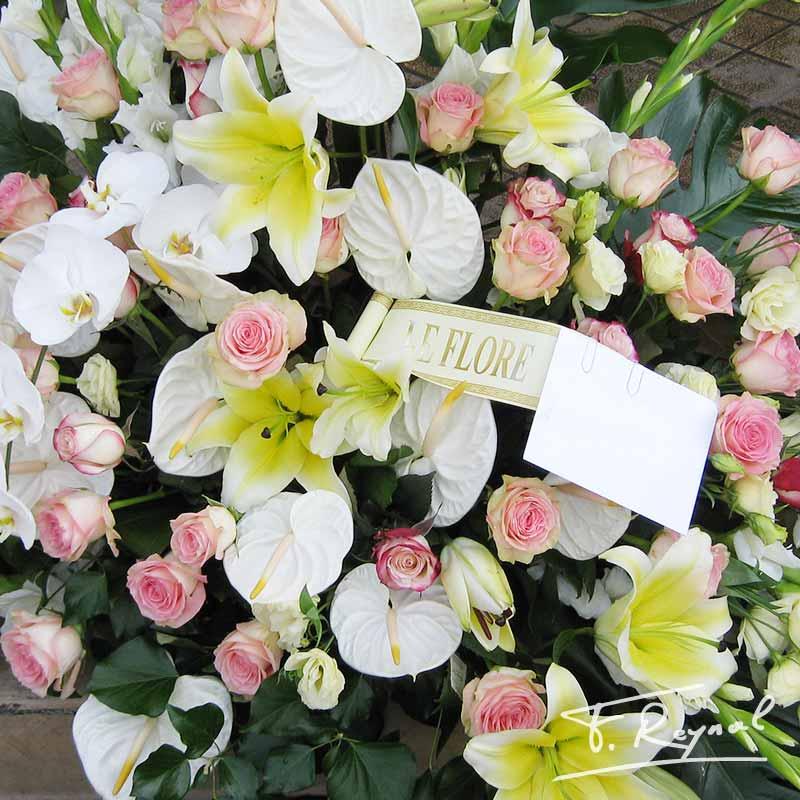 Devant cercueil 1