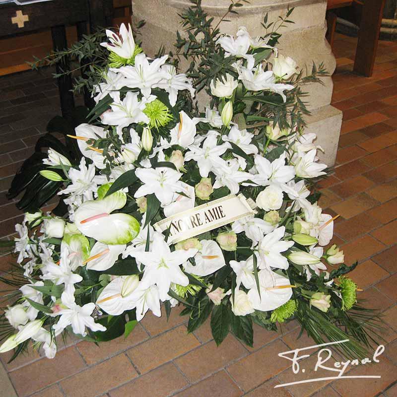 Devant cercueil 5