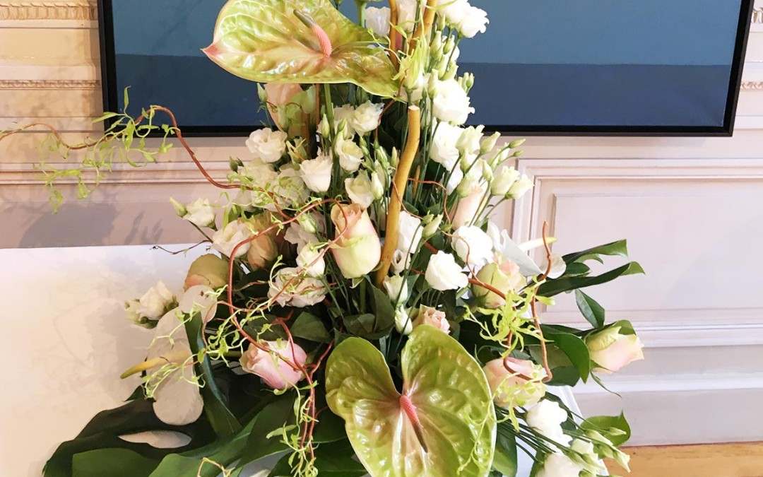 evenementiel-fleurs