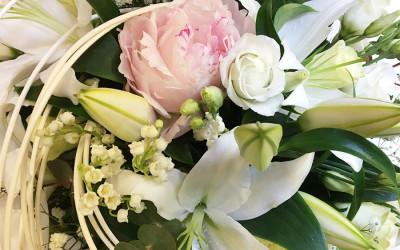 Bouquet 96