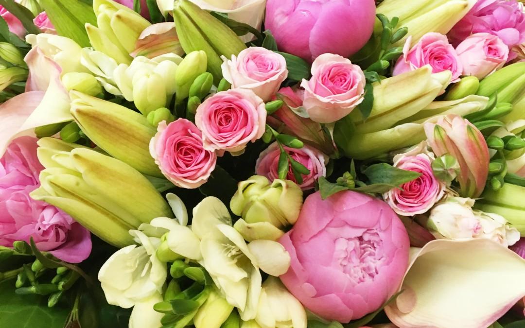 fleuriste-a-bordeaux