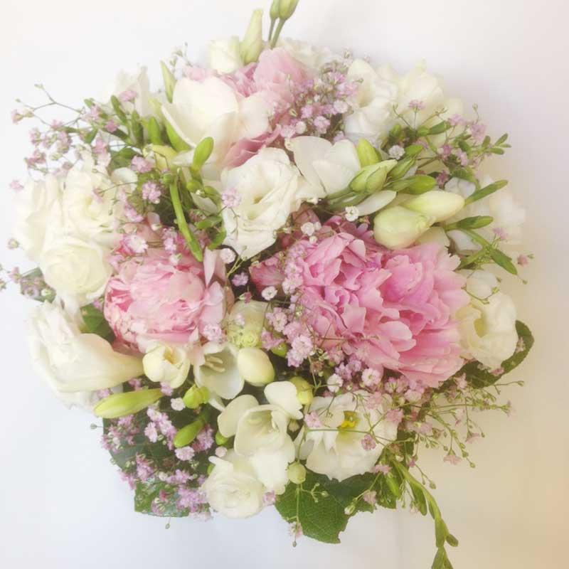 fleurs-fete-des-meres