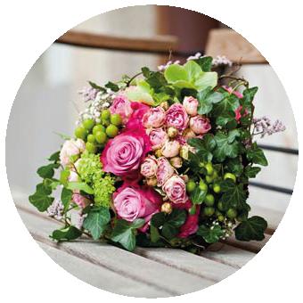 fleuriste bordeaux