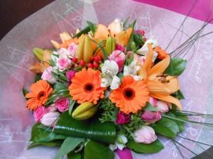 offrir-fleurs-bordeaux
