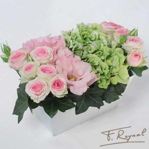 Petite-composition-floral