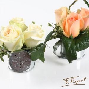 composition-florale-arrosoir