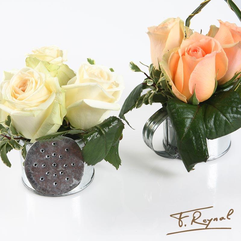 offrez des fleurs pour p ques. Black Bedroom Furniture Sets. Home Design Ideas