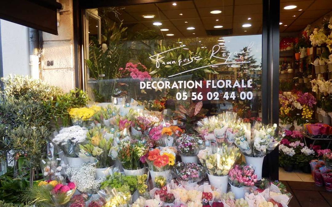 magasin-fleurs-francoise-reynal