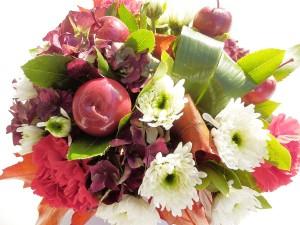 bouquet-paques