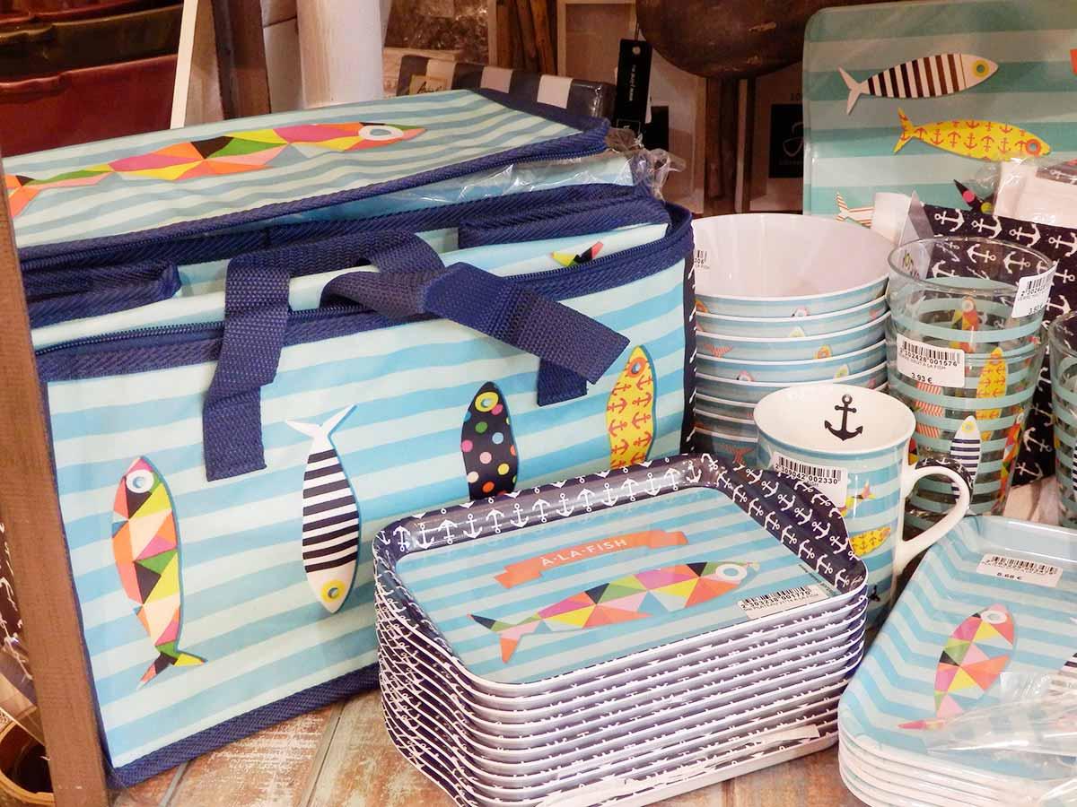 collection poisson fox trot fleuriste bordeaux. Black Bedroom Furniture Sets. Home Design Ideas