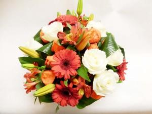 fleurs-paques