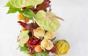 composition-automne10