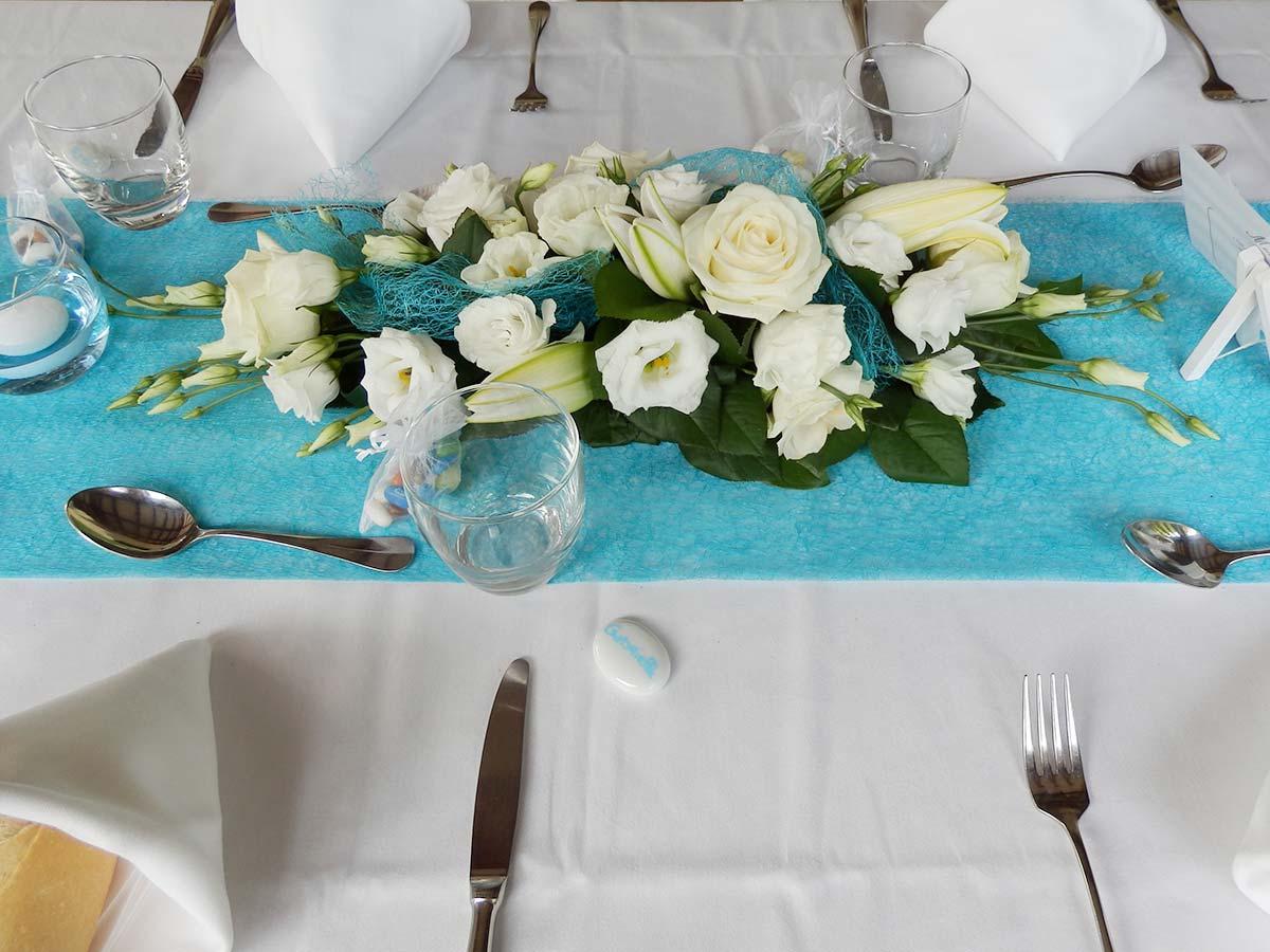 Decoration Table Pour Decoration Table De Communion