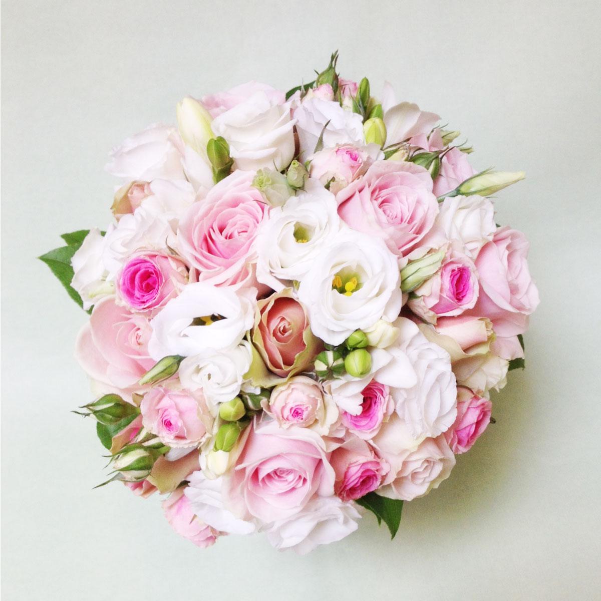 Bouquet de la mari e et accessoires pour votre mariage - Bouquet de mariee original ...