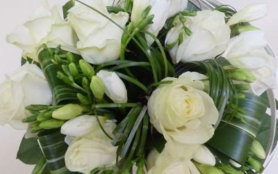 Bouquet 57