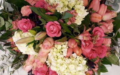 Bouquet 59
