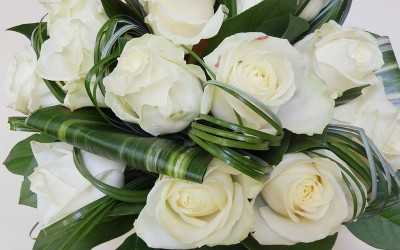 Bouquet 56