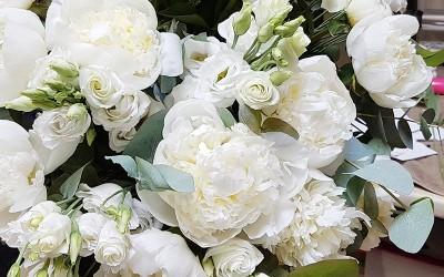 Bouquet 65