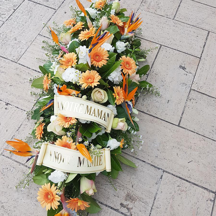 dessus cercueil 44