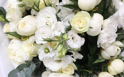 Bouquet 100
