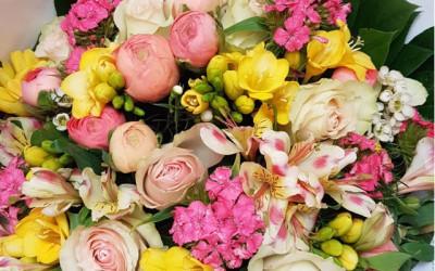 bouquet-couleur-vive
