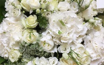 Bouquet 111