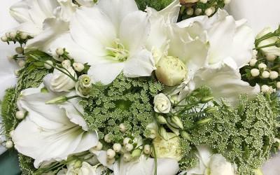 Bouquet 116