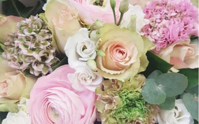 Bouquet 106