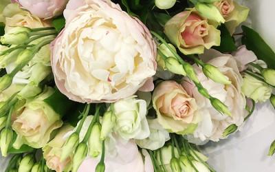 Bouquet 107