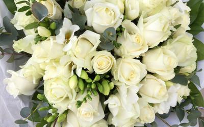 bouquet 99