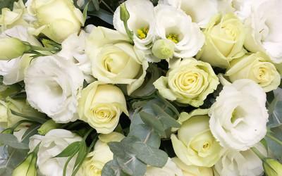 Bouquet 117