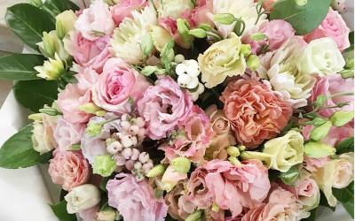 Bouquet 115