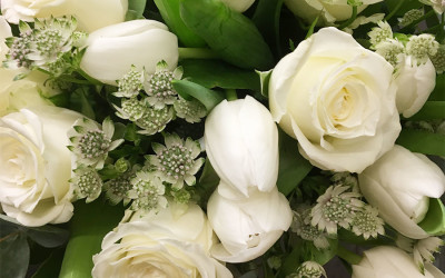 detail-bouquet-blanc