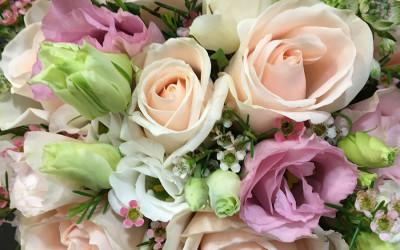 Bouquet 125