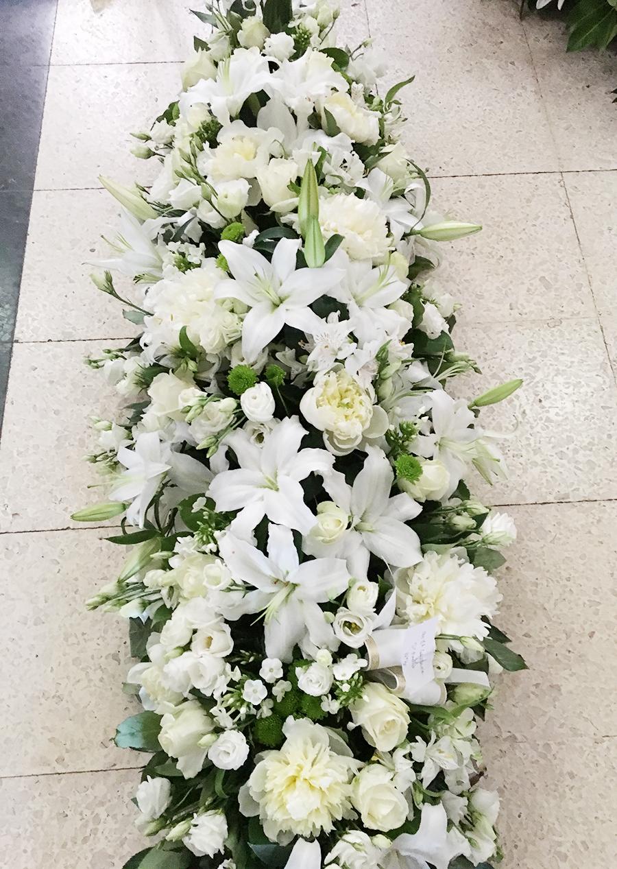 dessus-cercueil-3