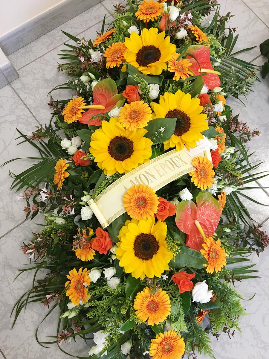 dessus-cercueil-4